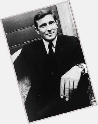 george lazenby model 10.jpg