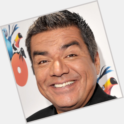george lopez movies 0.jpg