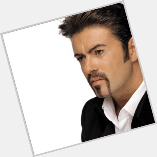 george michael faith 0.jpg