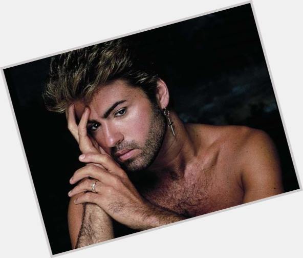 george michael faith 2.jpg