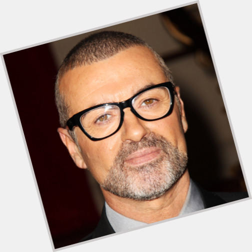 george michael faith 9.jpg