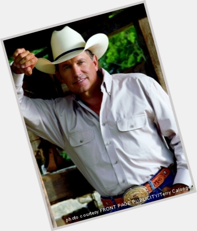 George Strait Official Site For Man Crush Monday Mcm