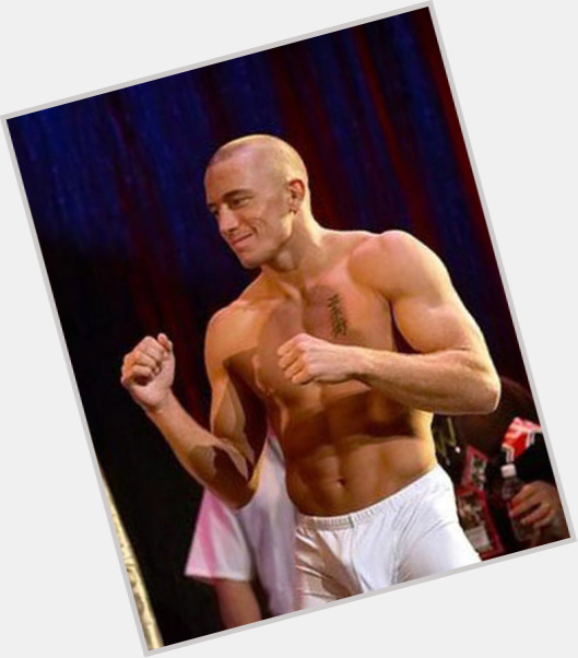 georges st pierre body 2.jpg