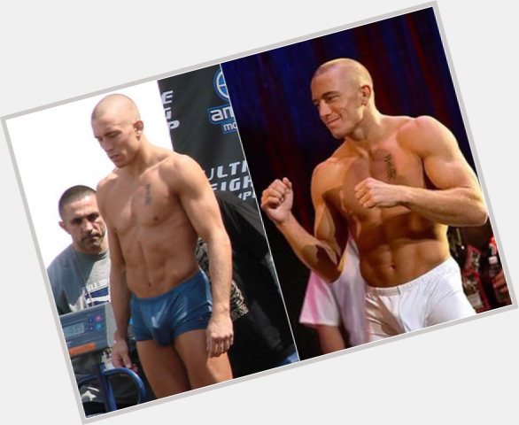 georges st pierre vs johny hendricks 11.jpg