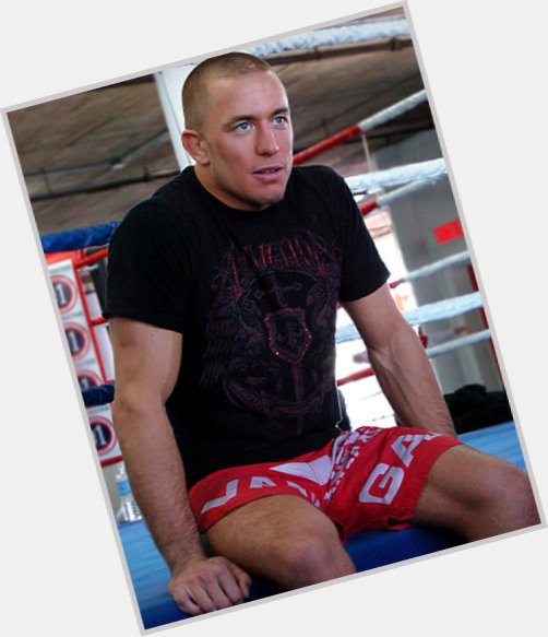 georges st pierre vs johny hendricks 9.jpg