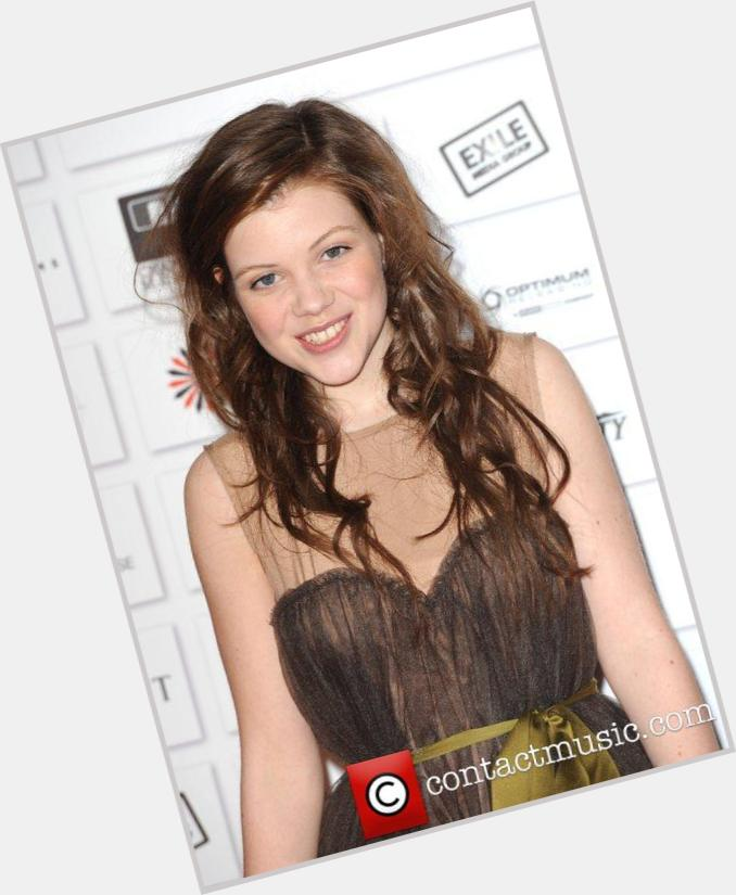 georgie henley new hairstyles 1.jpg