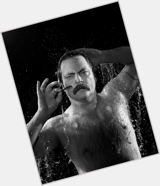 Gerald Mcraney Official Site For Man Crush Monday Mcm
