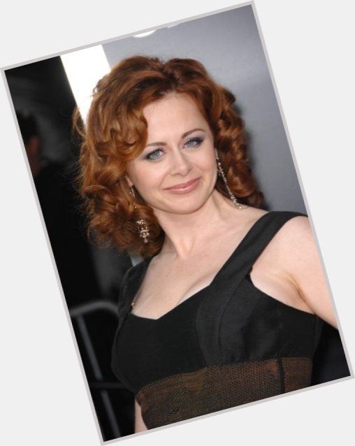 Geraldine Hughes Official Site For Woman Crush Wednesday