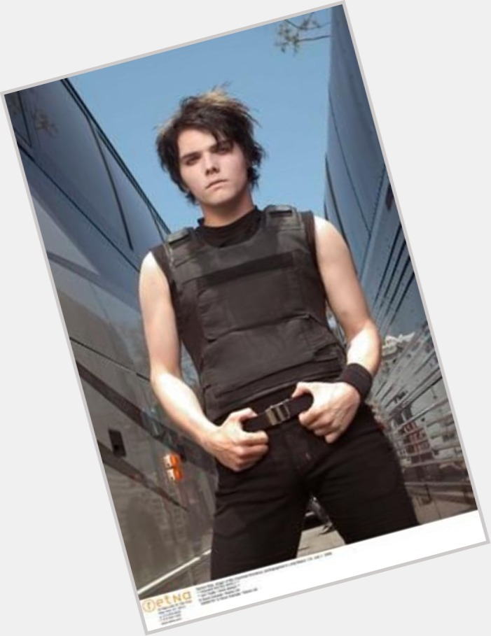 gerard way quotes 5.jpg