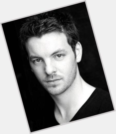 Gethin Anthony | Official Site for Man Crush Monday #MCM ...