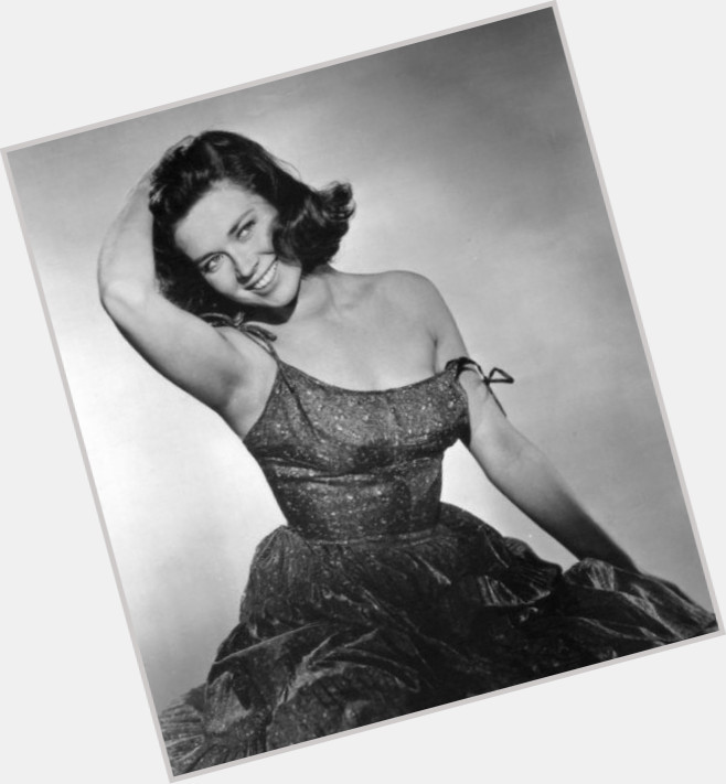 gia scala height 3.jpg