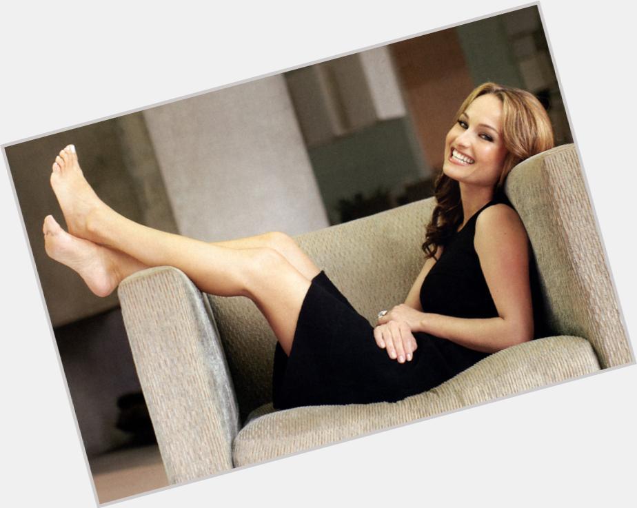 Giada De Laurentiis Official Site For Woman Crush