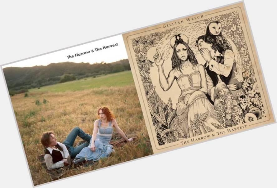 Gillian Welch - Hell Among The Yearlings - Amazon.com Music