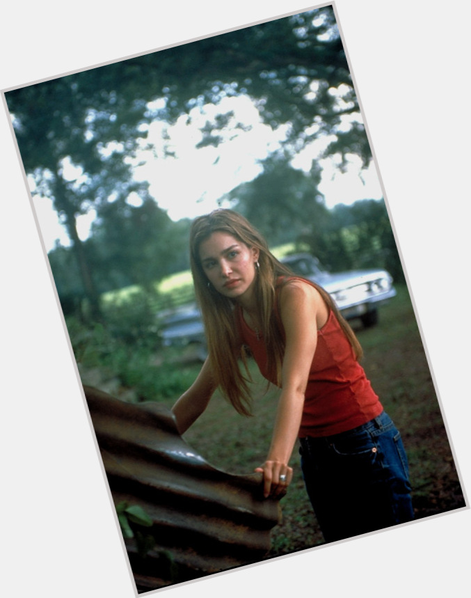 Gina Philips Official Site For Woman Crush Wednesday Wcw