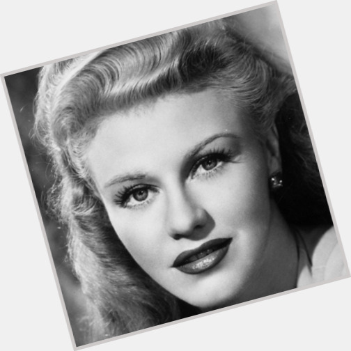 ginger rogers movies 0.jpg