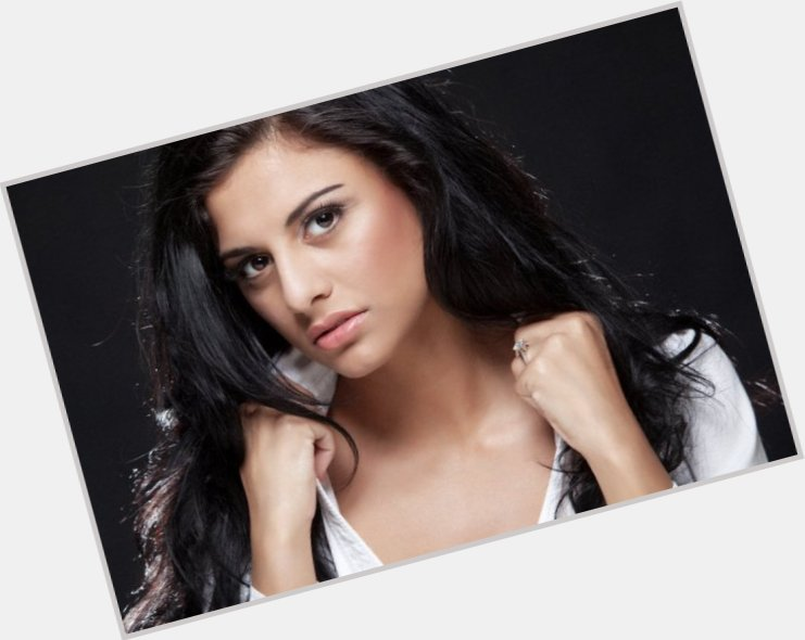 Giovanna Yannotti Official Site For Woman Crush Wednesday Wcw