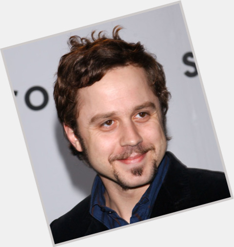 Giovanni Ribisi | Official Site for Man Crush Monday #MCM ... Giovanni Ribisi Shirtless