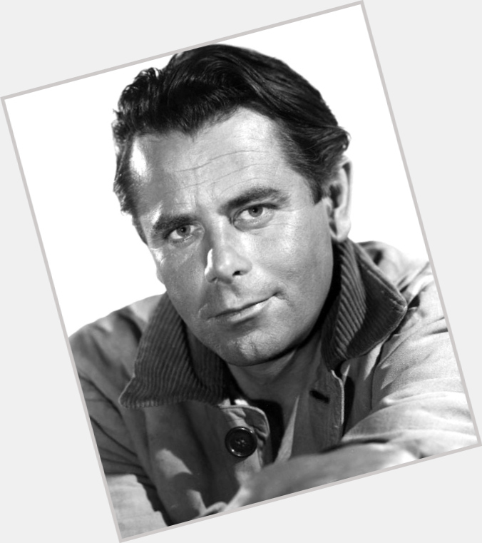 glenn ford movies 0.jpg