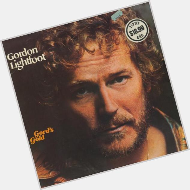 lightfoot men Lyrics to pride of man song by gordon lightfoot: turn around go back down go back the way you came can't you see the flash of fire ten times brighter.