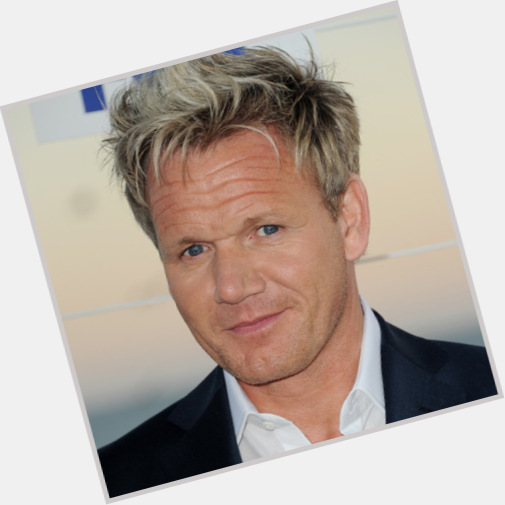gordon ramsay books 0.jpg