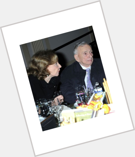 Gore Vidal Official Site For Man Crush Monday Mcm