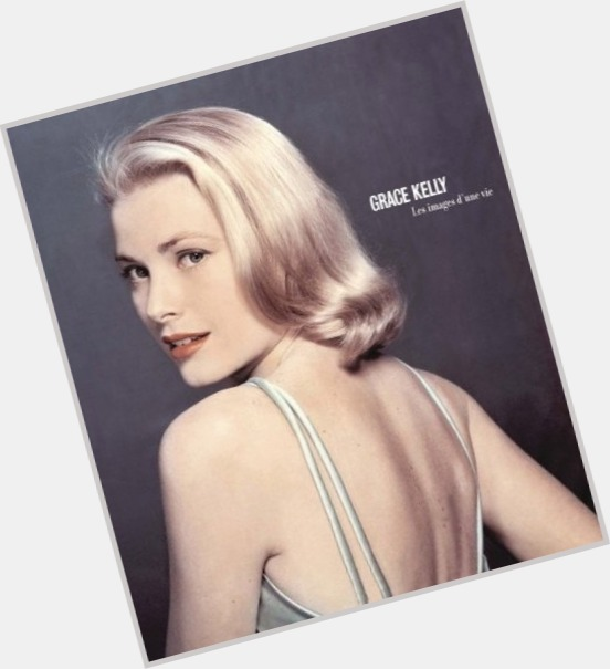 grace kelly fashion 10.jpg
