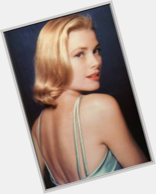 grace kelly rear window 9.jpg