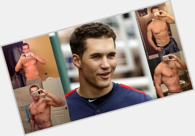 grady sizemore leaked pictures 8.jpg