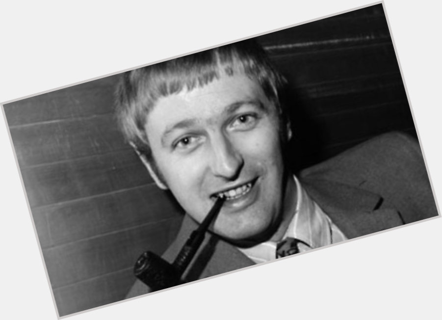 was graham chapman gay