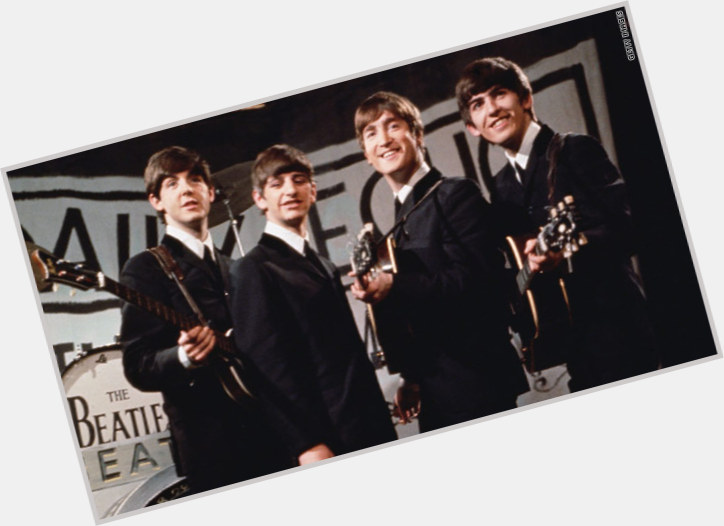 grammy salute to the beatles 10.jpg