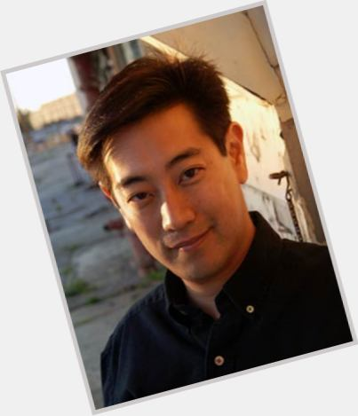 Grant Imahara | Official Site for Man Crush Monday #MCM ...