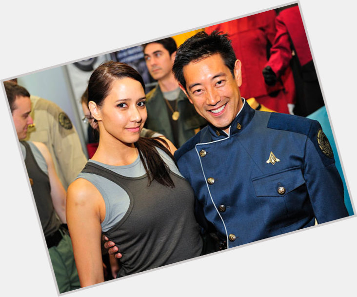 Grant Imahara Official Site For Man Crush Monday Mcm