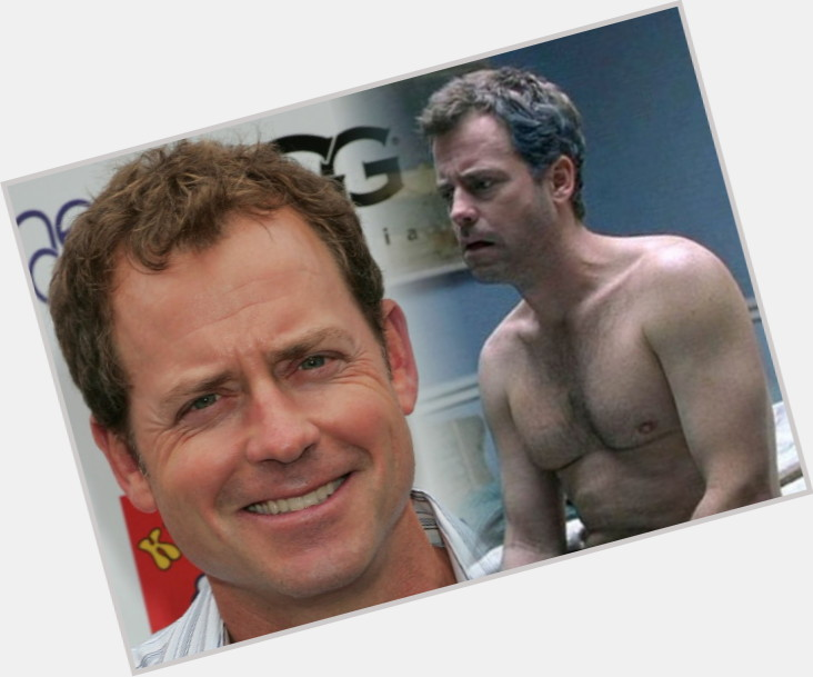 Greg Kinnear | Official Site for Man Crush Monday #MCM ...