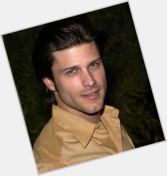 greg vaughan new hairstyles 0.jpg