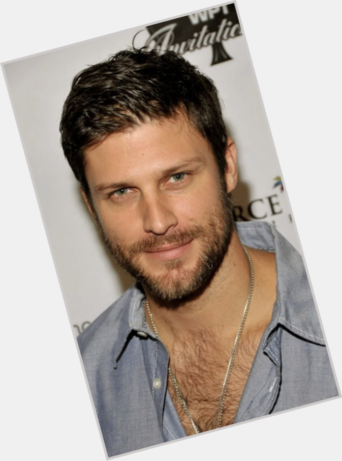 greg vaughan as eric brady 1.jpg