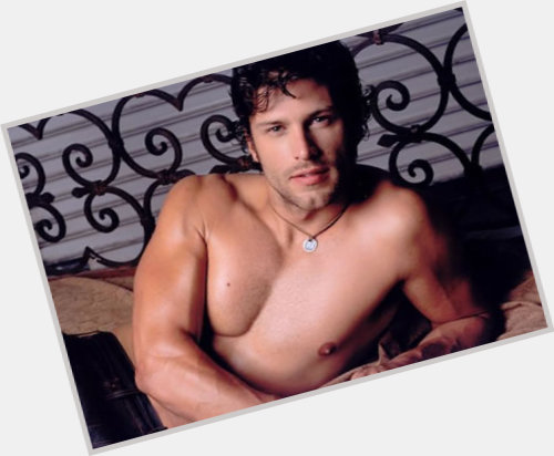 greg vaughan as eric brady 3.jpg