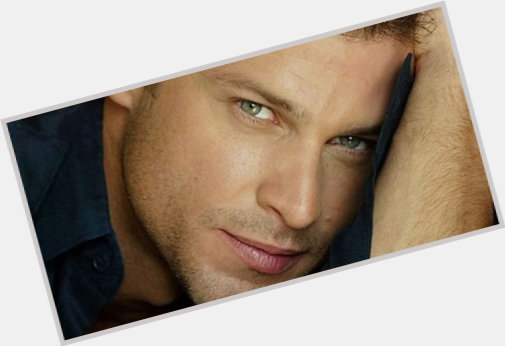 greg vaughan as eric brady 5.jpg