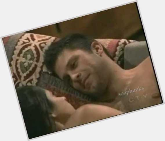 greg vaughan days of our lives 9.jpg