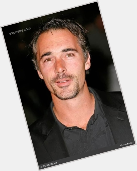 greg wise young 7.jpg