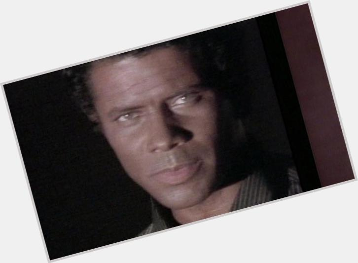 Gregory Abbott Official Site For Man Crush Monday Mcm