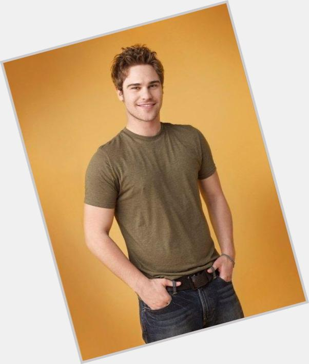 grey damon tumblr 5.jpg