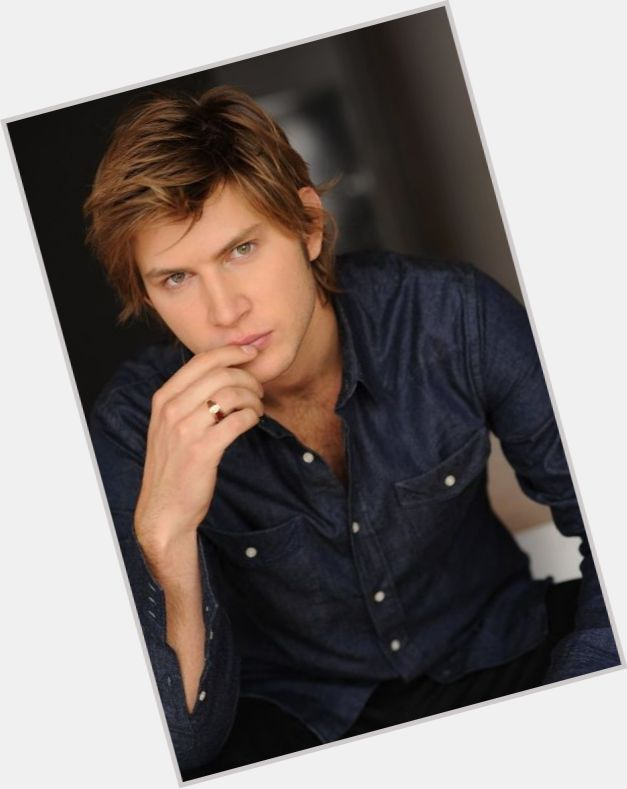 greyston holt lost boys 8.jpg