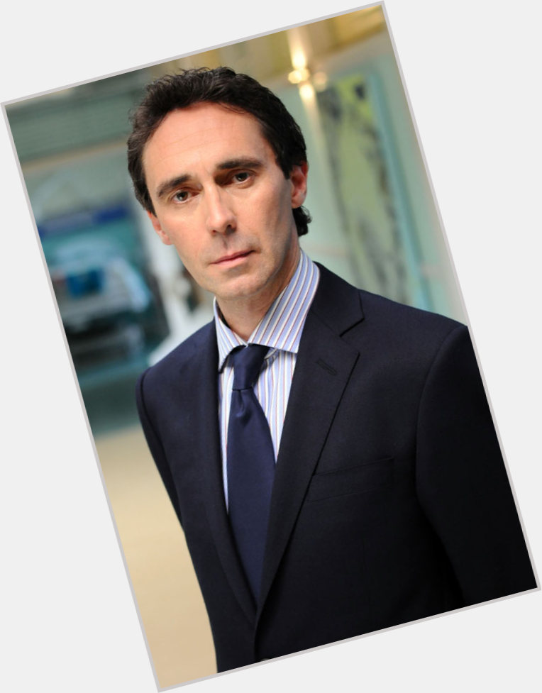 guy henry harry potter 0.jpg
