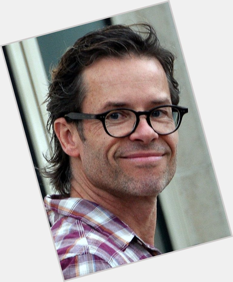 guy pearce official site for man crush monday mcm