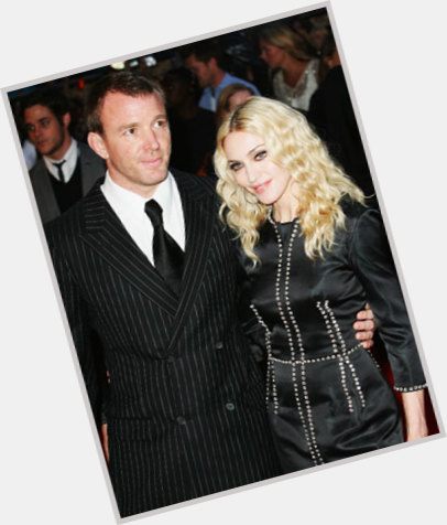 guy ritchie and jacqui ainsley 8.jpg