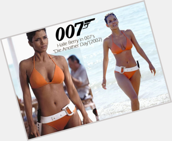 halle berry movies 10.jpg