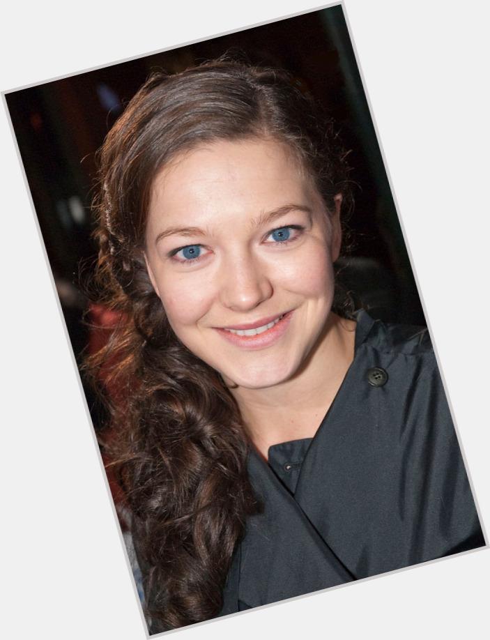 Hannah Herzsprung | Official Site for Woman Crush