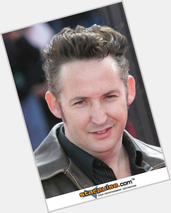 Harland Williams | Official Site for Man Crush Monday #MCM ...