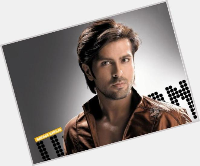 harman baweja new hairstyles 4.jpg