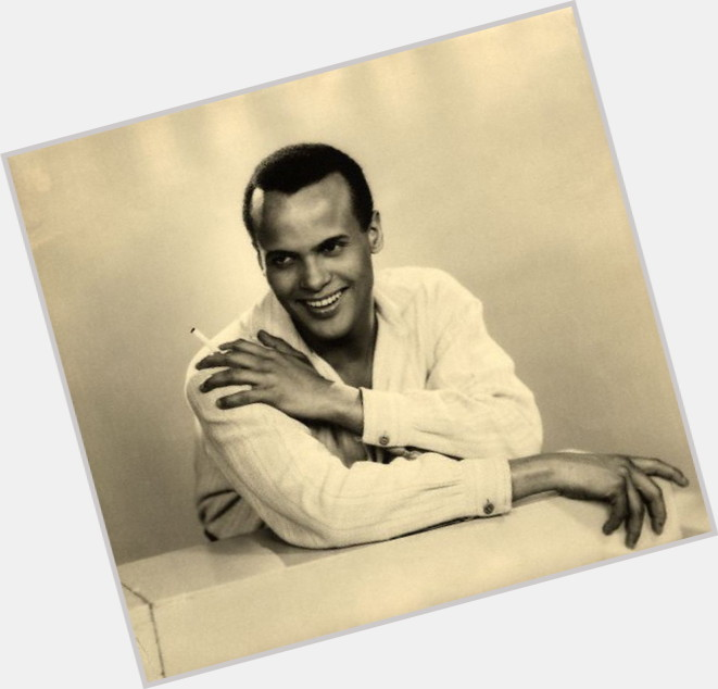 harry belafonte album 6.jpg